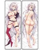 Fate/Grand Order ジャンヌ・オルタ 2枚セット 二次創作 同人 18禁 バスタオル FGO FateGO フェイト 邪ンヌ 水着ジャンヌオルタ 麦芽堂 bbz12848