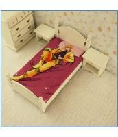ジョジョの奇妙な冒険 ディオ・ブランドー 二次元寝具 萌え 同人 アニメ抱き枕周辺グッズ 女性・女子向け  麦芽堂  bz11175
