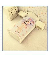 プラスティック・メモリーズ アイラ 二次元寝具 萌え 同人 アニメ抱き枕周辺グッズ プラメモ  麦芽堂  bz11357