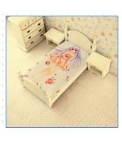 プラスティック・メモリーズ アイラ 二次元寝具 萌え 同人 アニメ抱き枕周辺グッズ プラメモ  麦芽堂  bz11358