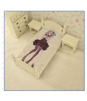 だがしかし 枝垂 ほたる 二次元寝具 萌え 同人 アニメ抱き枕周辺グッズ 枝垂ほたる  麦芽堂  bz11994