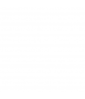 魔法少女育成計画 スイムスイム アニメ抱き枕カバー 二次元 同人 抱き枕 アニメ萌えグッズ 坂凪綾名  絶対萌域=Loading  ez00339