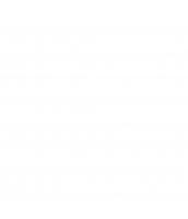 魔法少女育成計画 スノーホワイト 二次創作 同人 抱き枕カバー 姫河小雪 絶対萌域=Summer ez00341