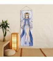 ああっ女神さまっ ベルダンディー 二次創作 同人 タペストリー 麦芽堂 gbz4841-1
