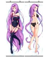 Fate/Grand Order メドゥーサ 二次創作 同人 タペストリー お得2枚セットあり! FGO Fatego フェイト/グランドオーダー ゴルゴーン 萌工房 gmz09940-12