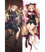 Fate/Grand Order エレシュキガル 二次創作 同人 抱き枕カバー FGO FateGO フェイト/グランドオーダー 萌工房 mz10027-1
