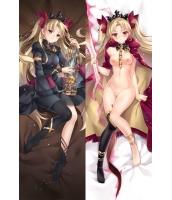 Fate/Grand Order エレシュキガル 二次創作 同人 18禁 抱き枕カバー FGO FateGO フェイト/グランドオーダー 萌工房 mz10027-2