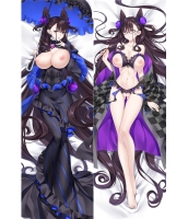 Fate/Grand Order 紫式部 二次創作 同人 18禁 抱き枕カバー FGO FateGO フェイト/グランドオーダー むらさきしきぶ 萌工房 mz10265-2