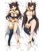Fate/Grand Order イシュタル 二次創作 同人 18禁 抱き枕カバー FateGO FGO フェイト 萌工房 mz10298-2
