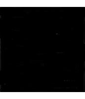 ウマ娘 プリティーダービー ライスシャワー 二次創作 同人 抱き枕カバー ウマ娘 黒い刺客 萌工房 mz10447-1
