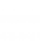 魔法少女育成計画 リップル 1/2サイズ 二次創作 同人 18禁 抱き枕カバー 萌工房 smz09762-2