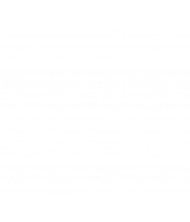 魔法少女育成計画 スノーホワイト 1/2サイズ 二次創作 同人 18禁 抱き枕カバー 姫河小雪 萌工房 smz09764-2