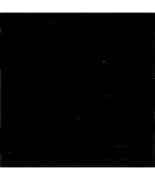 ウマ娘 プリティーダービー ライスシャワー 1/2サイズ 二次創作 同人 抱き枕カバー ウマ娘 黒い刺客 萌工房 smz10447-1